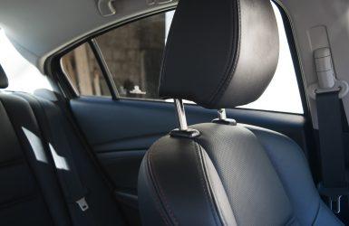 Car Car Seats Seat Vehicle Travel Transportation