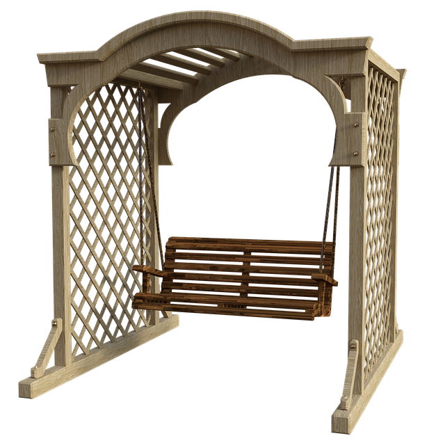 porch swings store